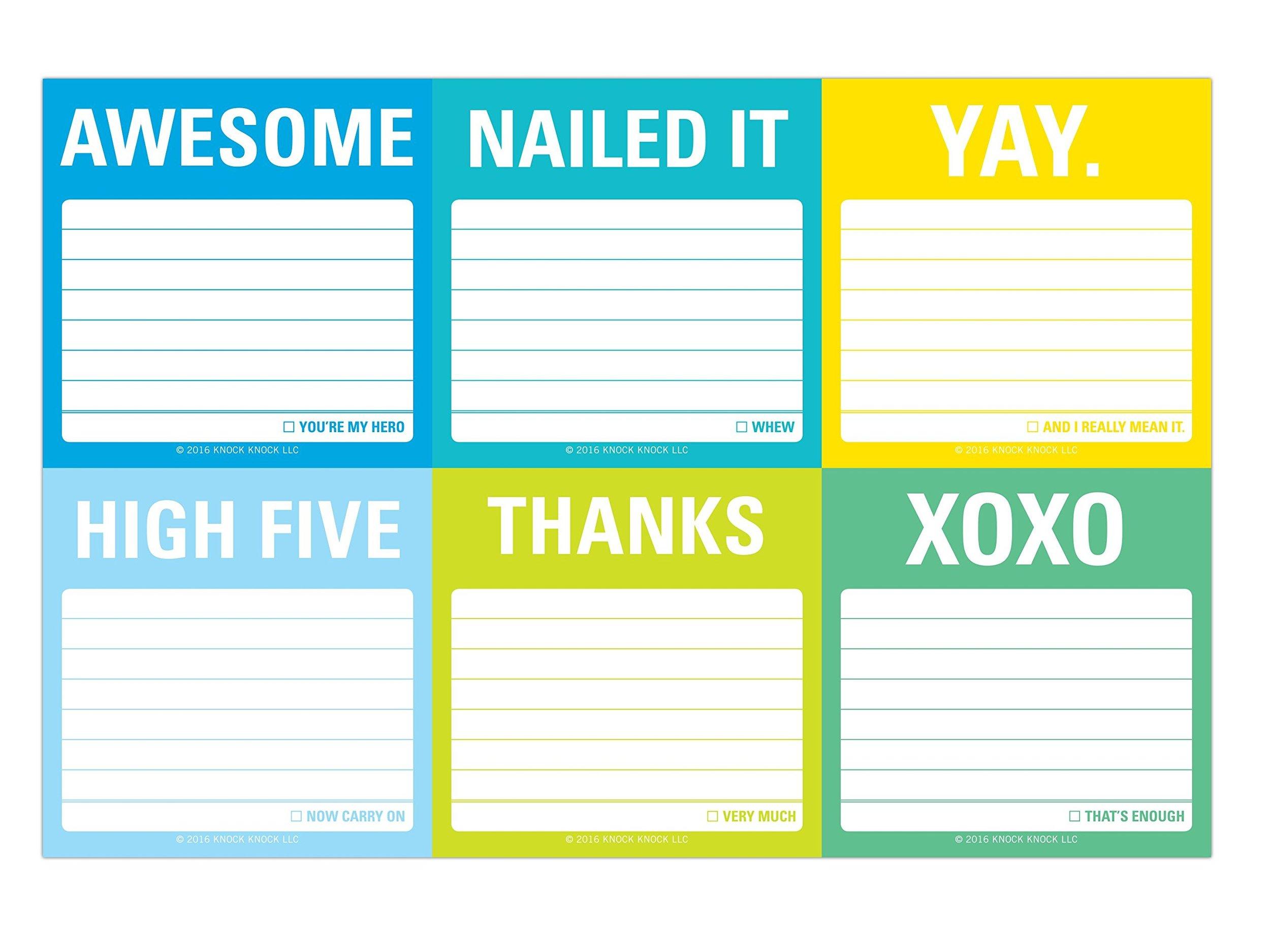 hapy sticky notes.jpg