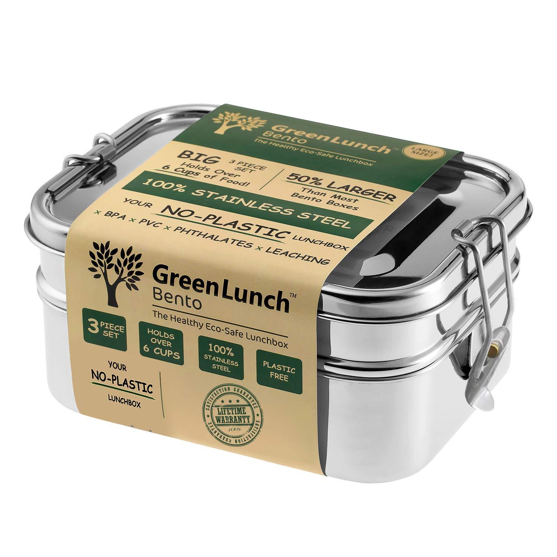 green lunch bento.jpg