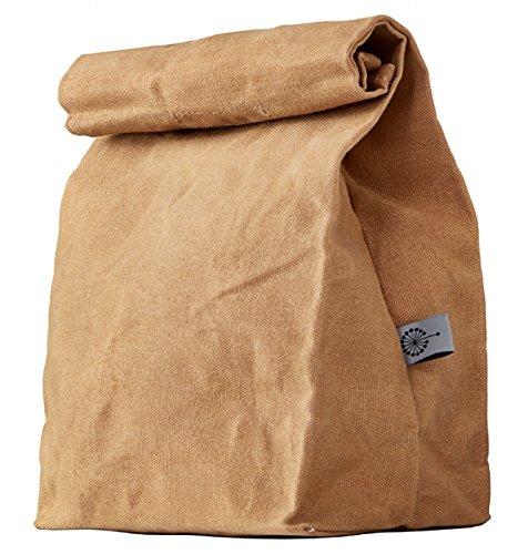 wax sack.jpg