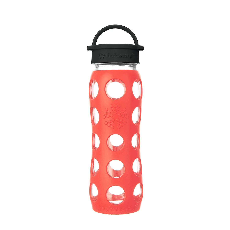 lifefactory bottle.jpg