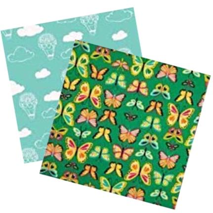 cotton napkins@2x.png