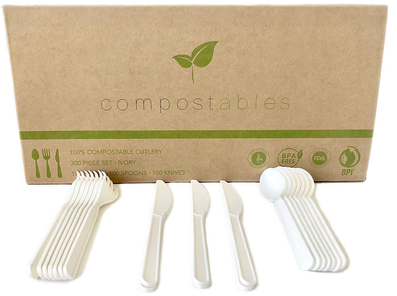 compostable cutlery.jpg