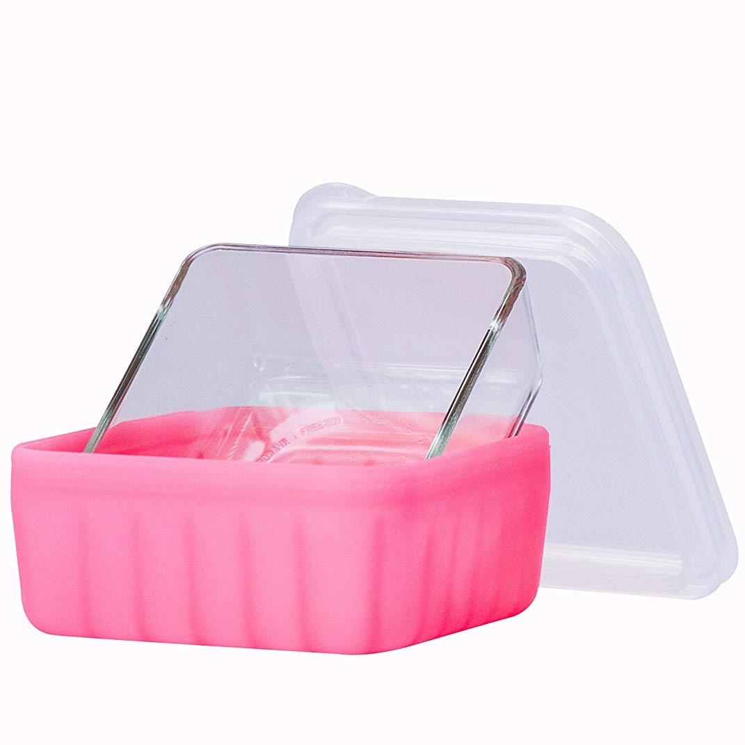 pink frego.jpg