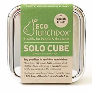 steel cube.jpg