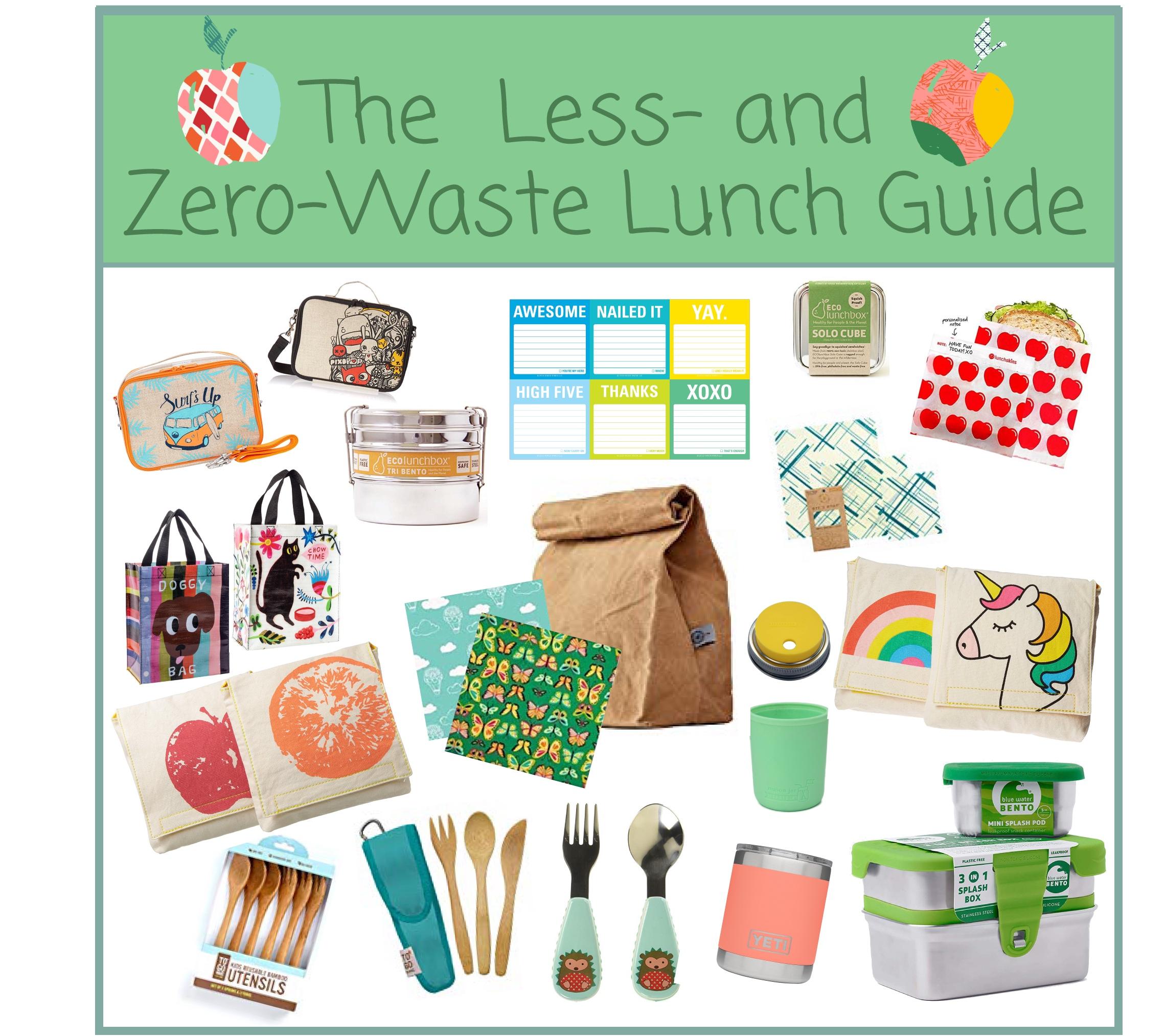 2019+Zero+Waste+Lunch+Guide%402x.jpg
