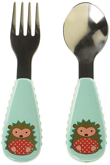 hedgehog utensils.jpg