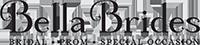 Bella Brides logo-200px.png
