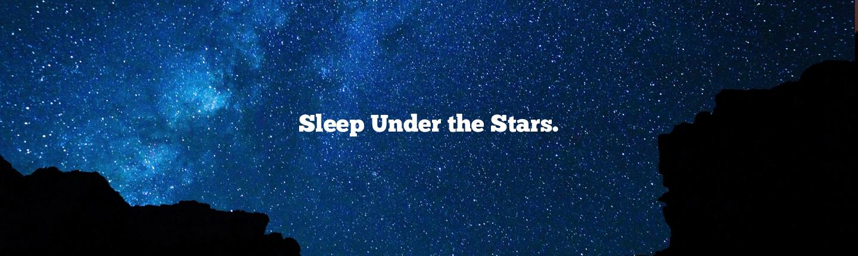 sleep-under-stars_0.jpg