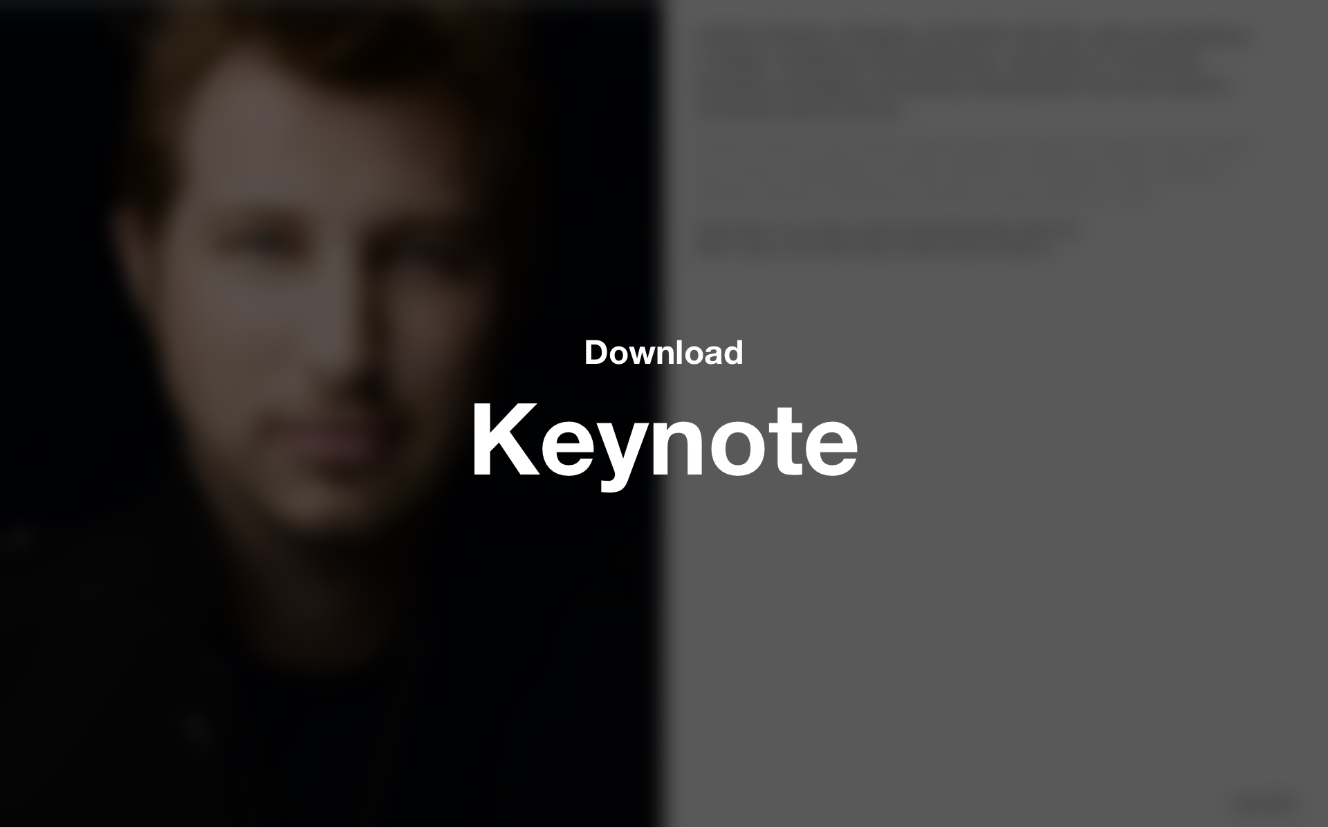 download-keynote.jpg
