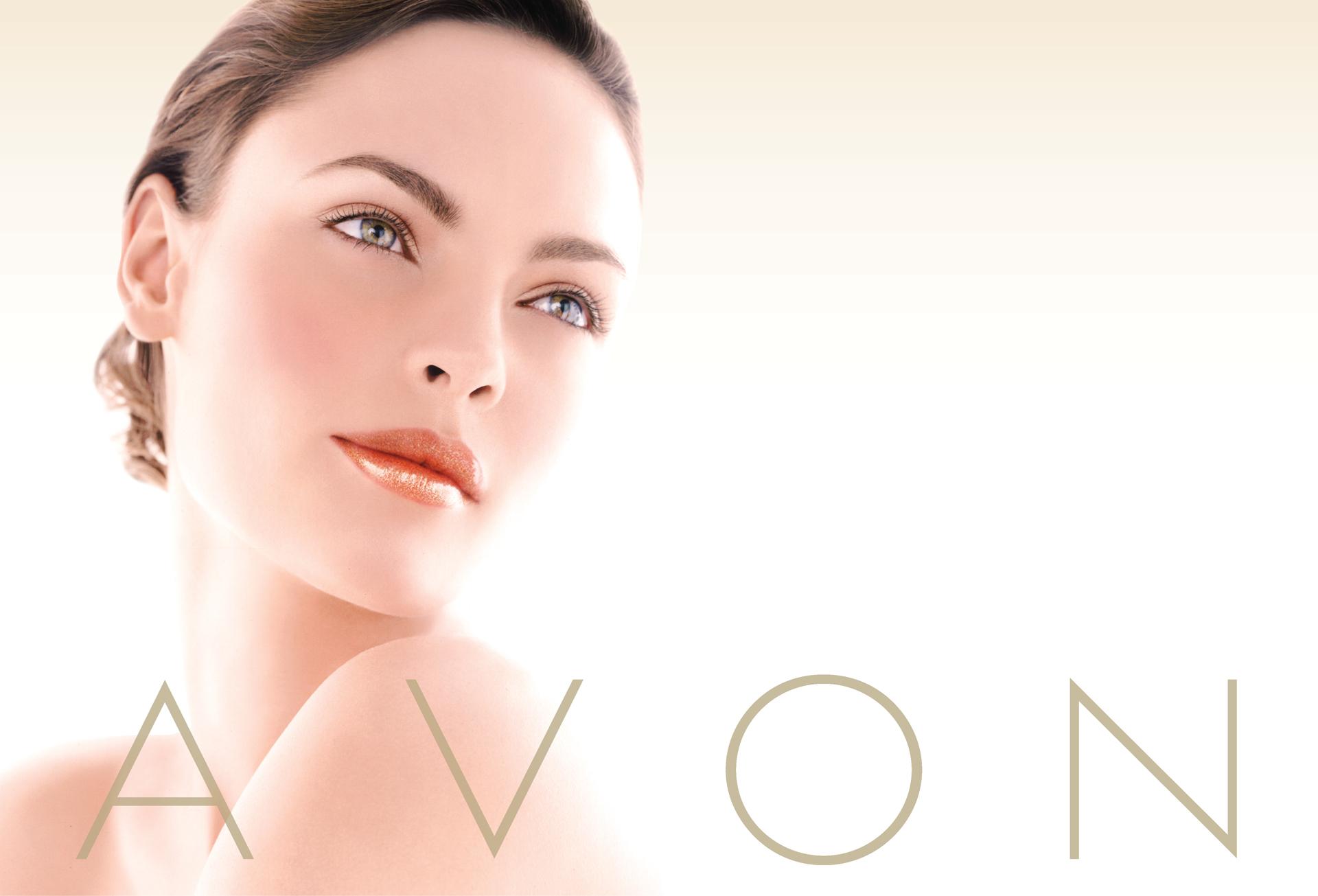 avon-new-brand-cc.jpg