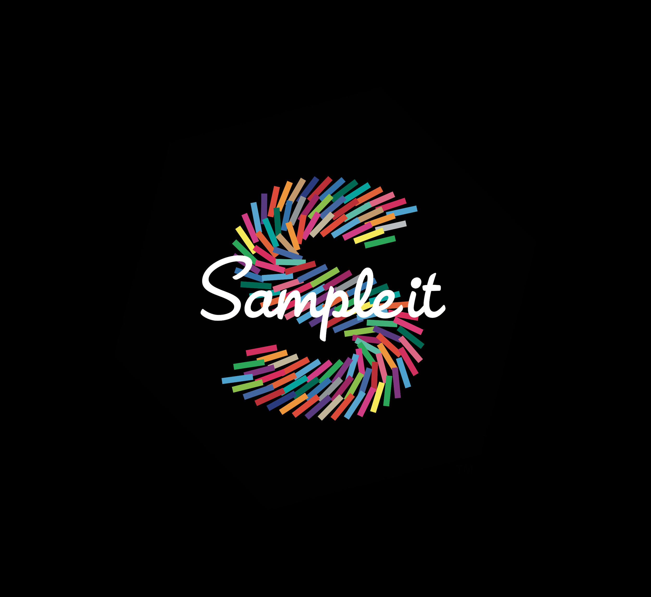 Sample It