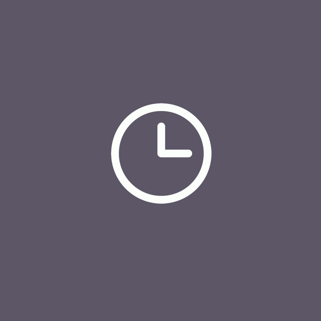 TimeSaving.jpg