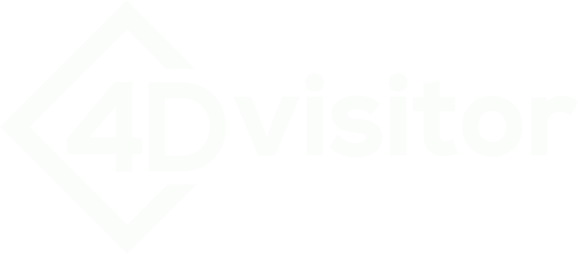 4D VISITOR LOGO For Business PNG.png
