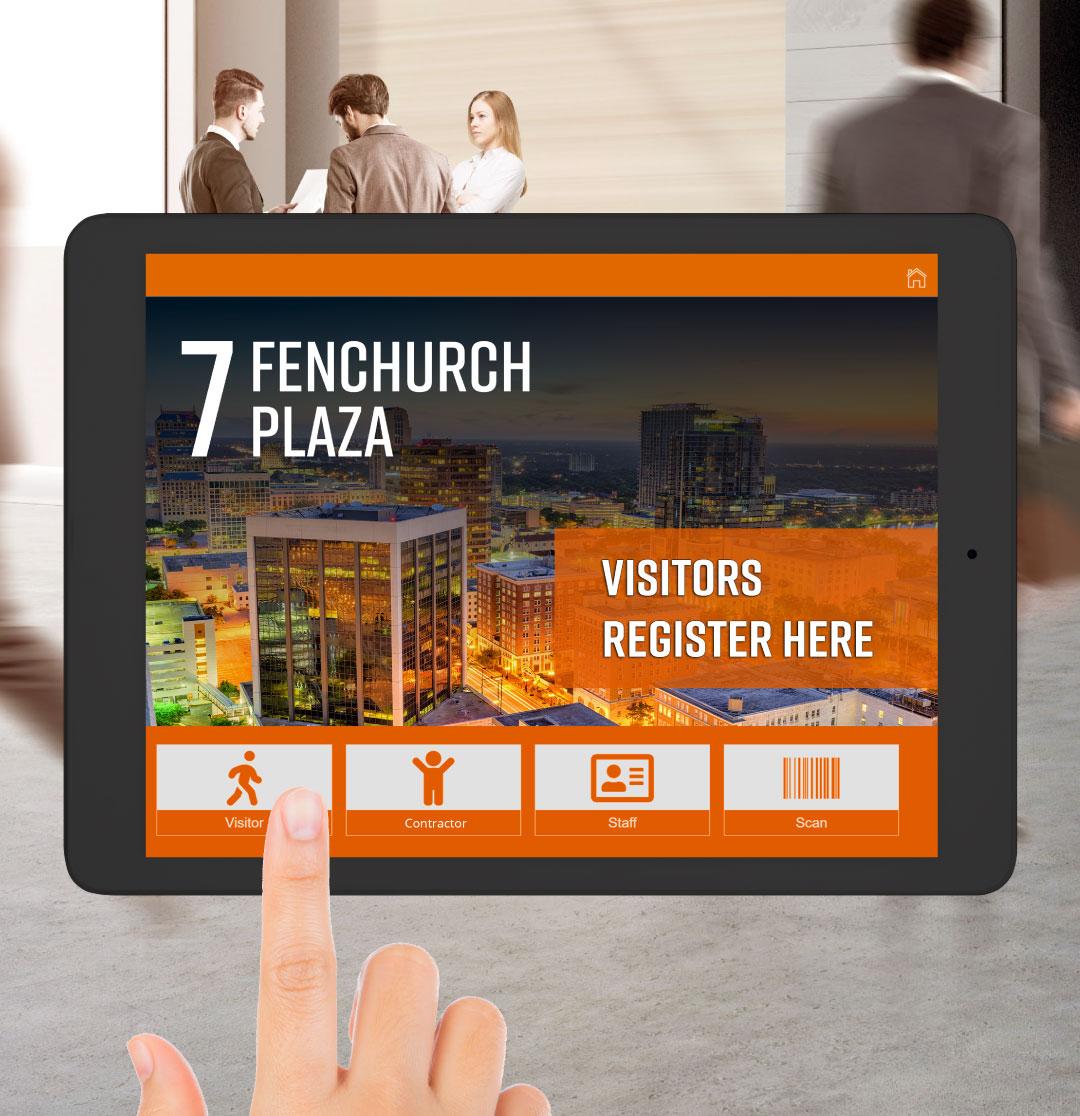 touchpad-reception.jpg