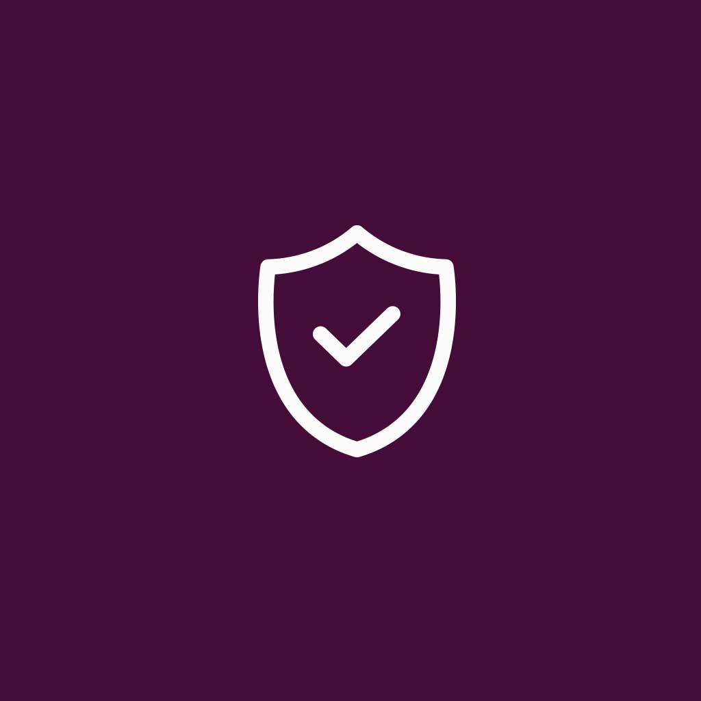 SiteSecurity.jpg