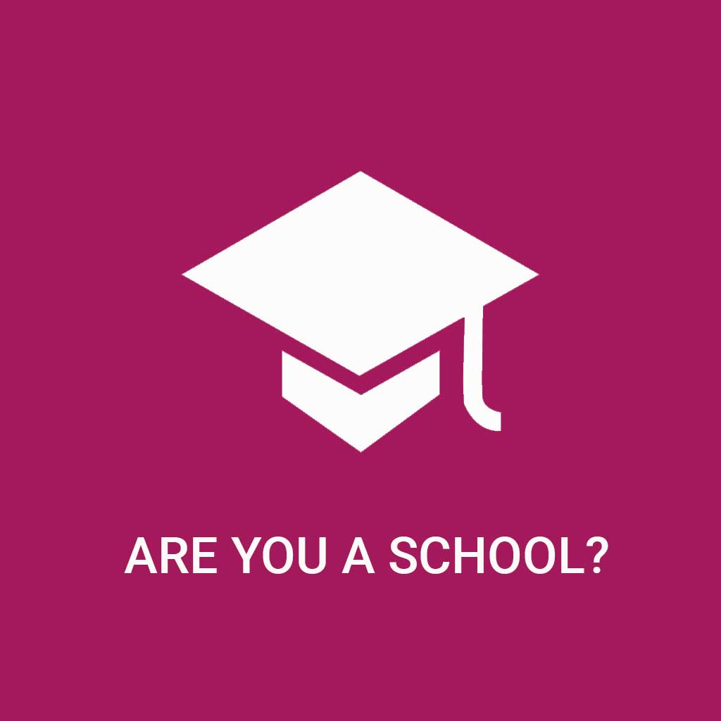 EducationPricingIcon2.jpg