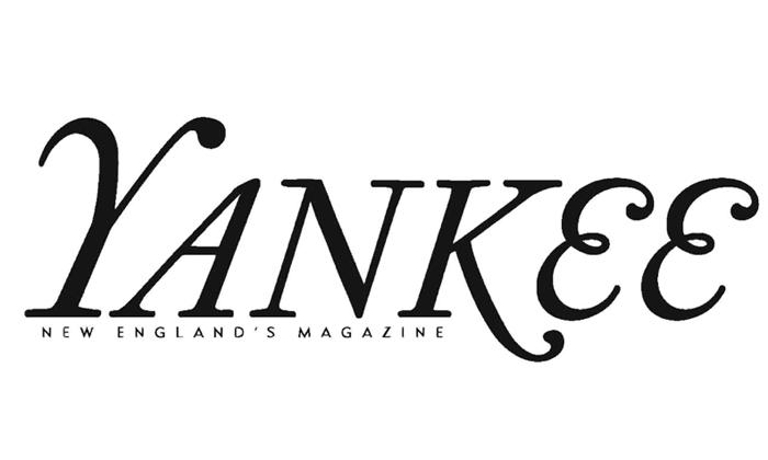 yankee-new-logo.jpg