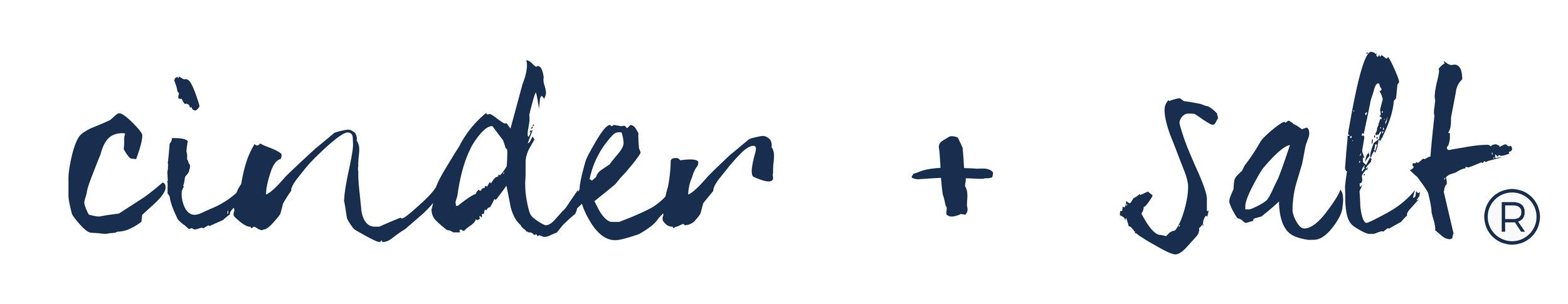 cinder + salt logo navy.jpg