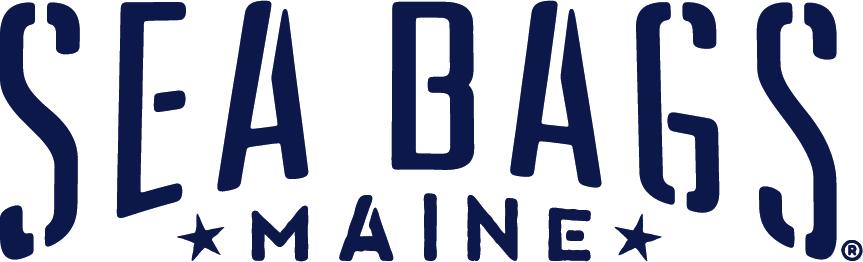 SeaBags_Logo (1).jpg