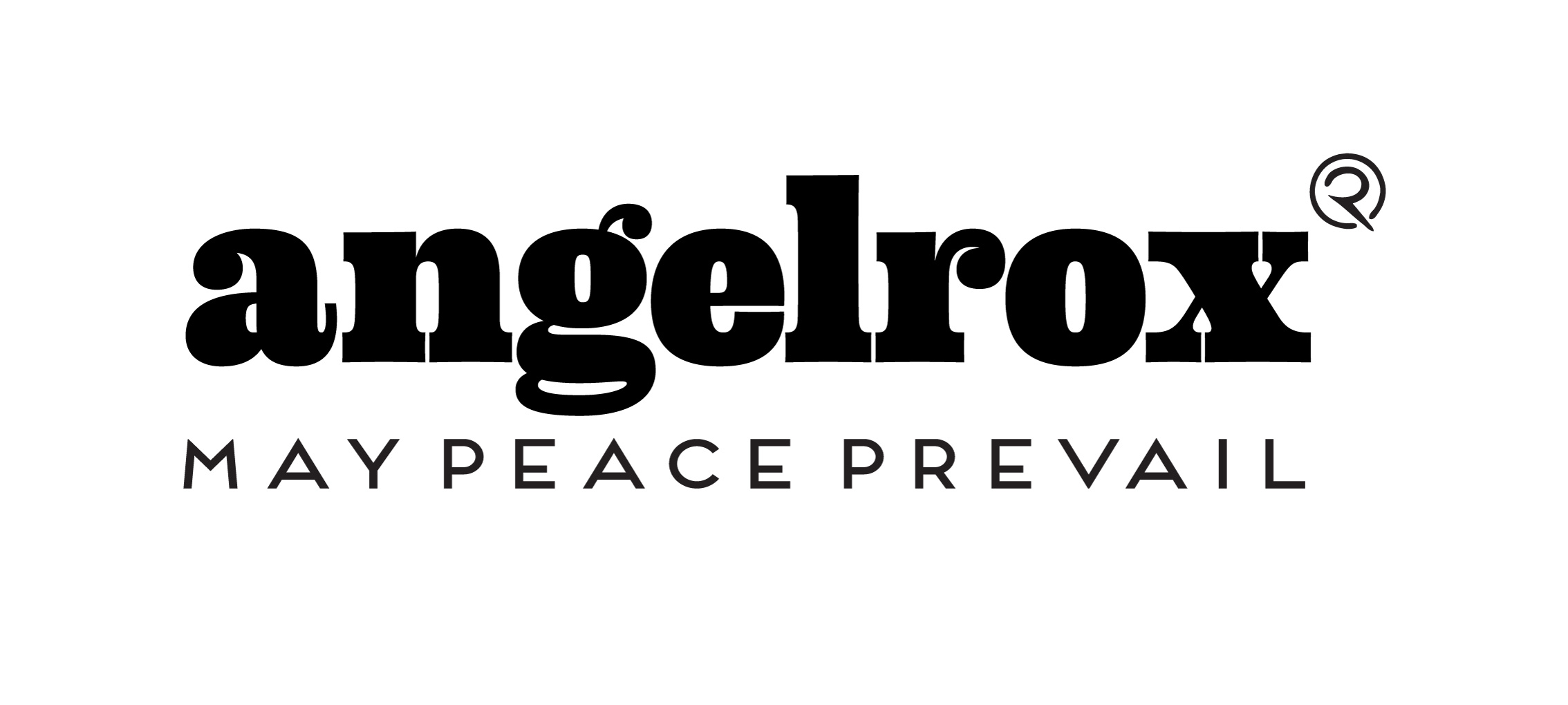 angelrox_maypeaceprevail_frontage_outlines_Hires.jpg