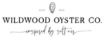 wildwood-oyster-co.png