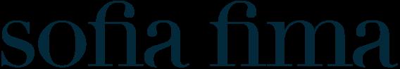 SofiaFima-logo.png