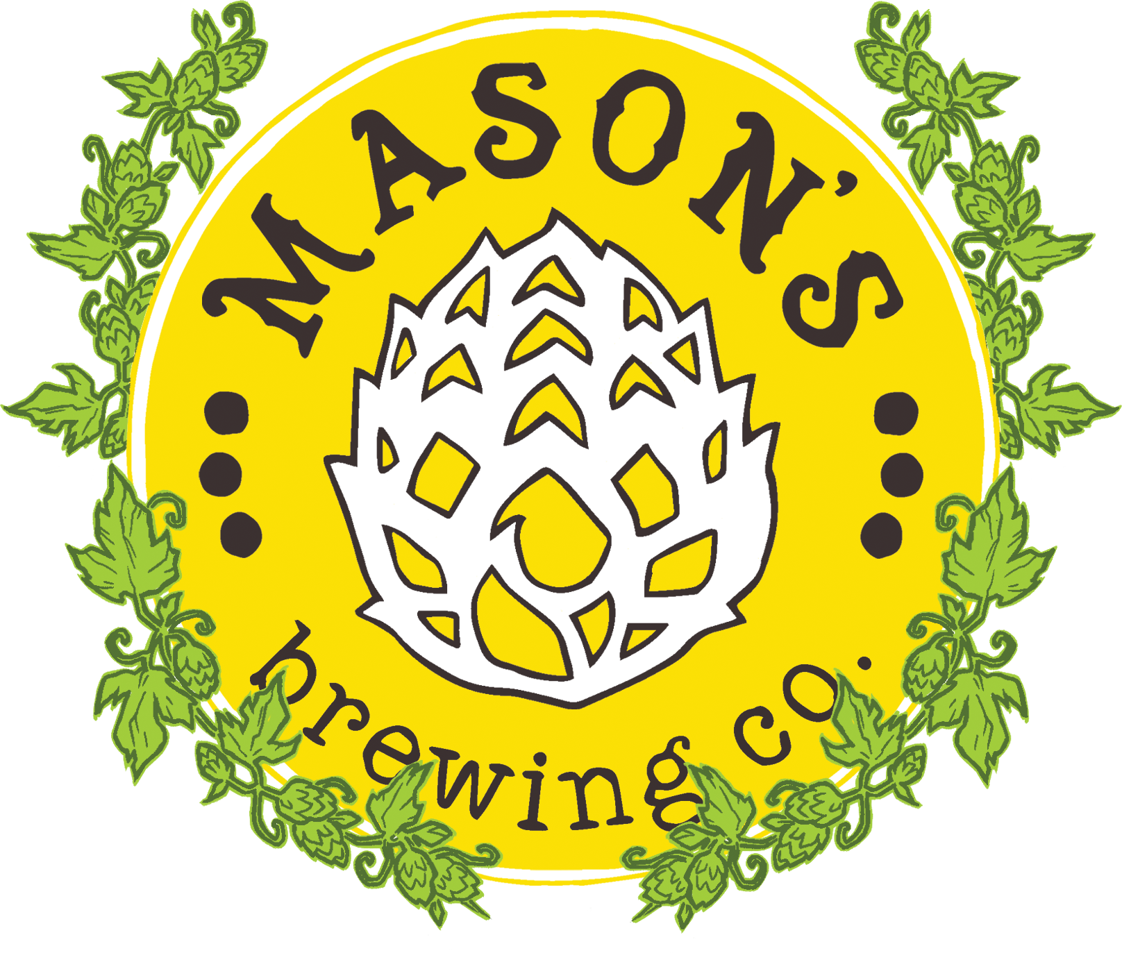 masons-yellow-logo-193586.png