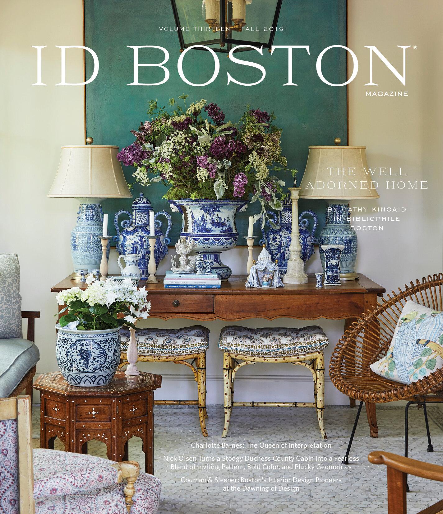 ID Boston Vol 13 Layout 20190827 CS A.jpg