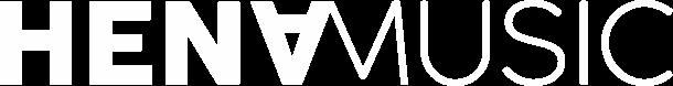 hena_music_logo.png
