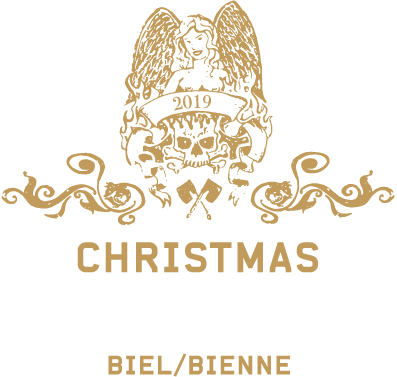 logo-christmas-sessions-2019.png