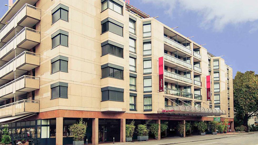 0_hotel-1.jpg