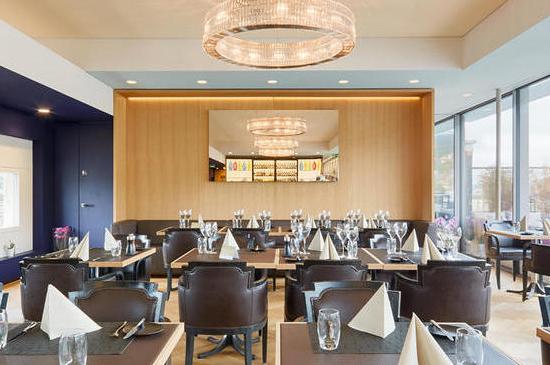 restaurant_0003_Entrecote.png