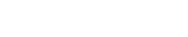Baupartner_Logo_Lyss-1.png