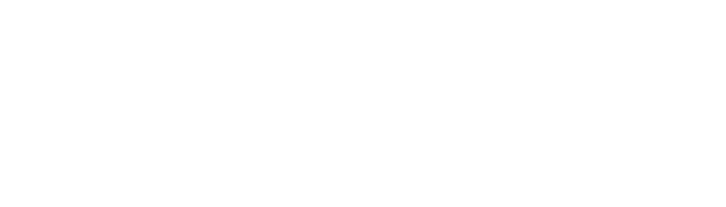 Elektrolux-Logo-Negativ-Partner.png