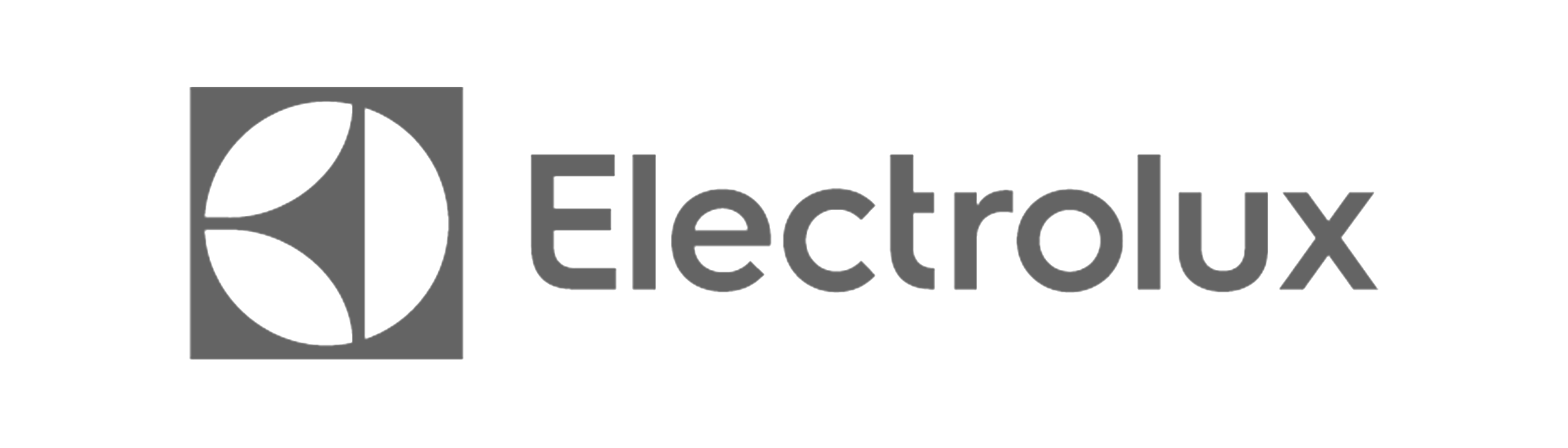 Electrolux-Logo-grey-Footer.png