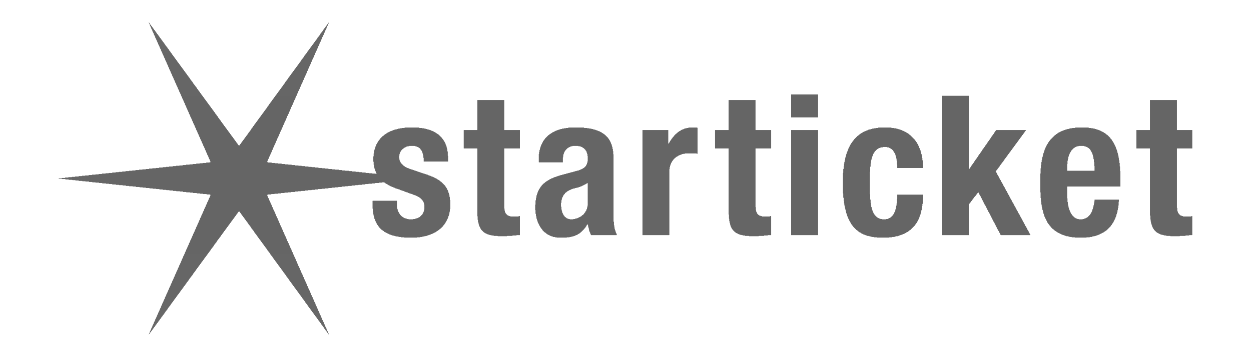 Starticket-Logo-grey-Footer.png
