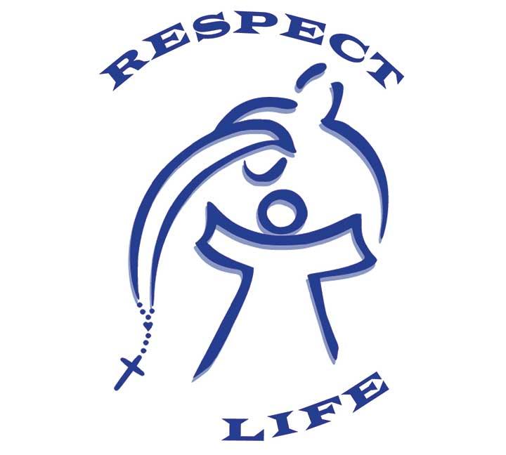 RL-Logo.square.jpg