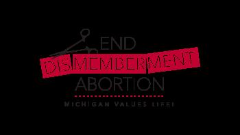 Petition-Drive-Logo-Edit.png