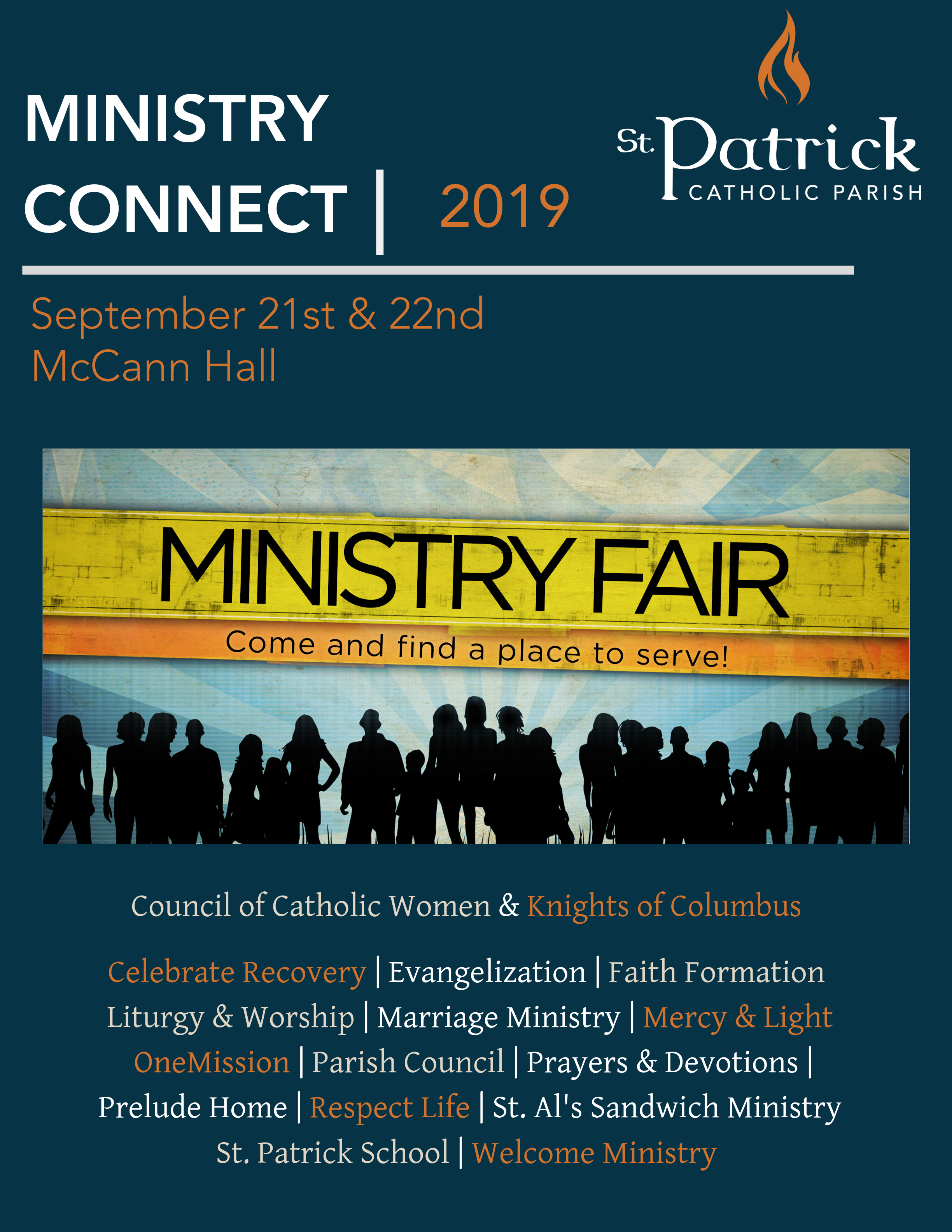 Ministry Connect.png