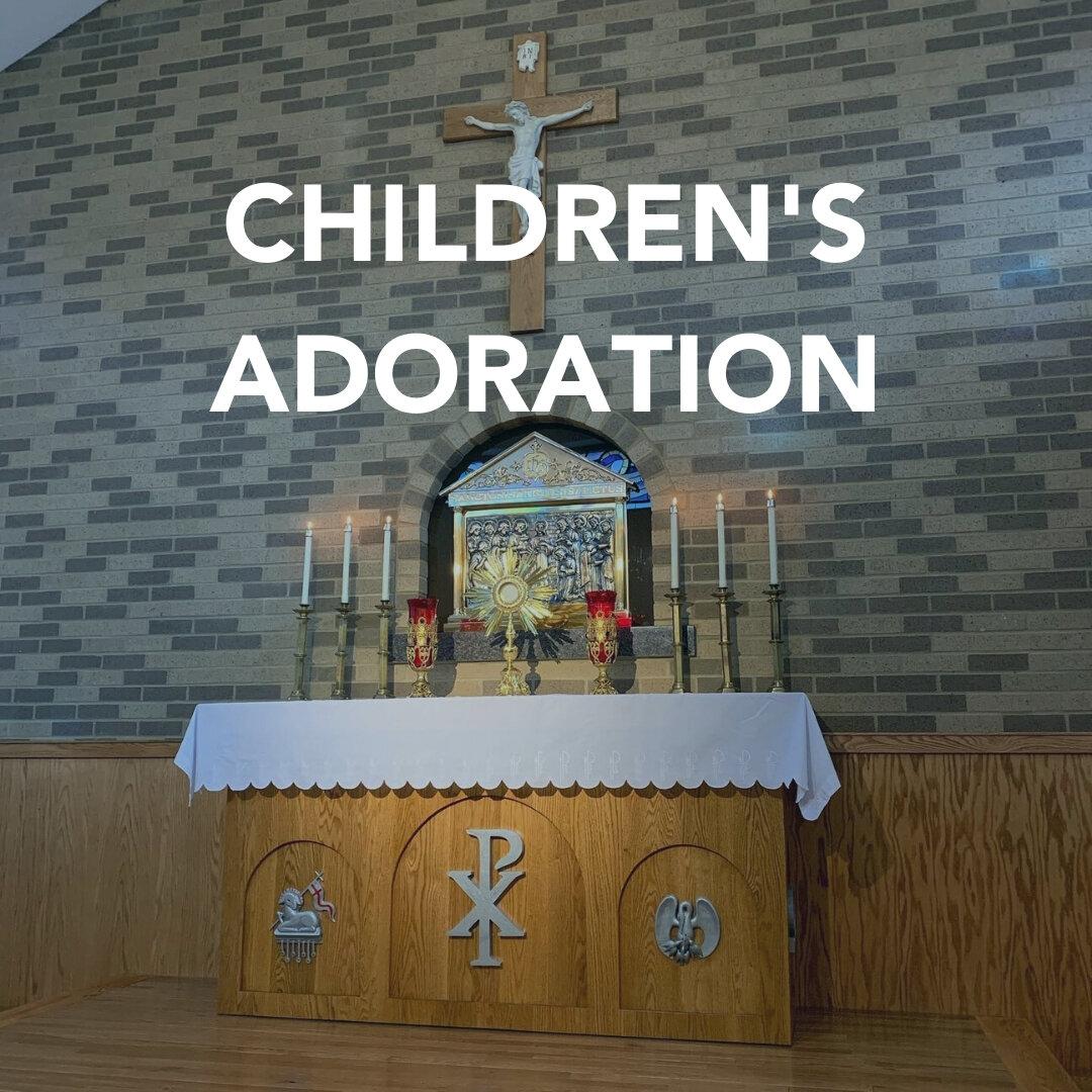 Children's Adoration-3.jpg