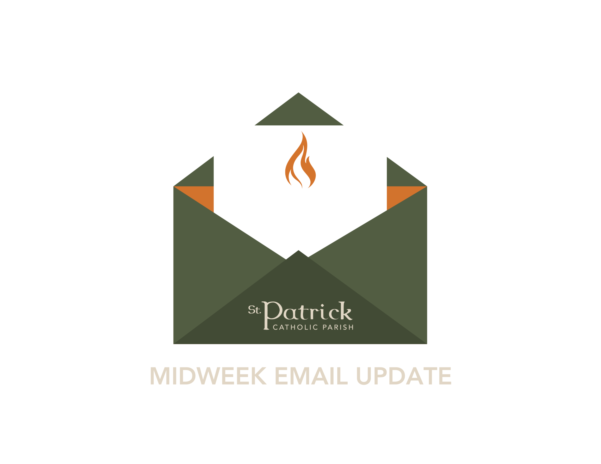 Midweek Email Update.png