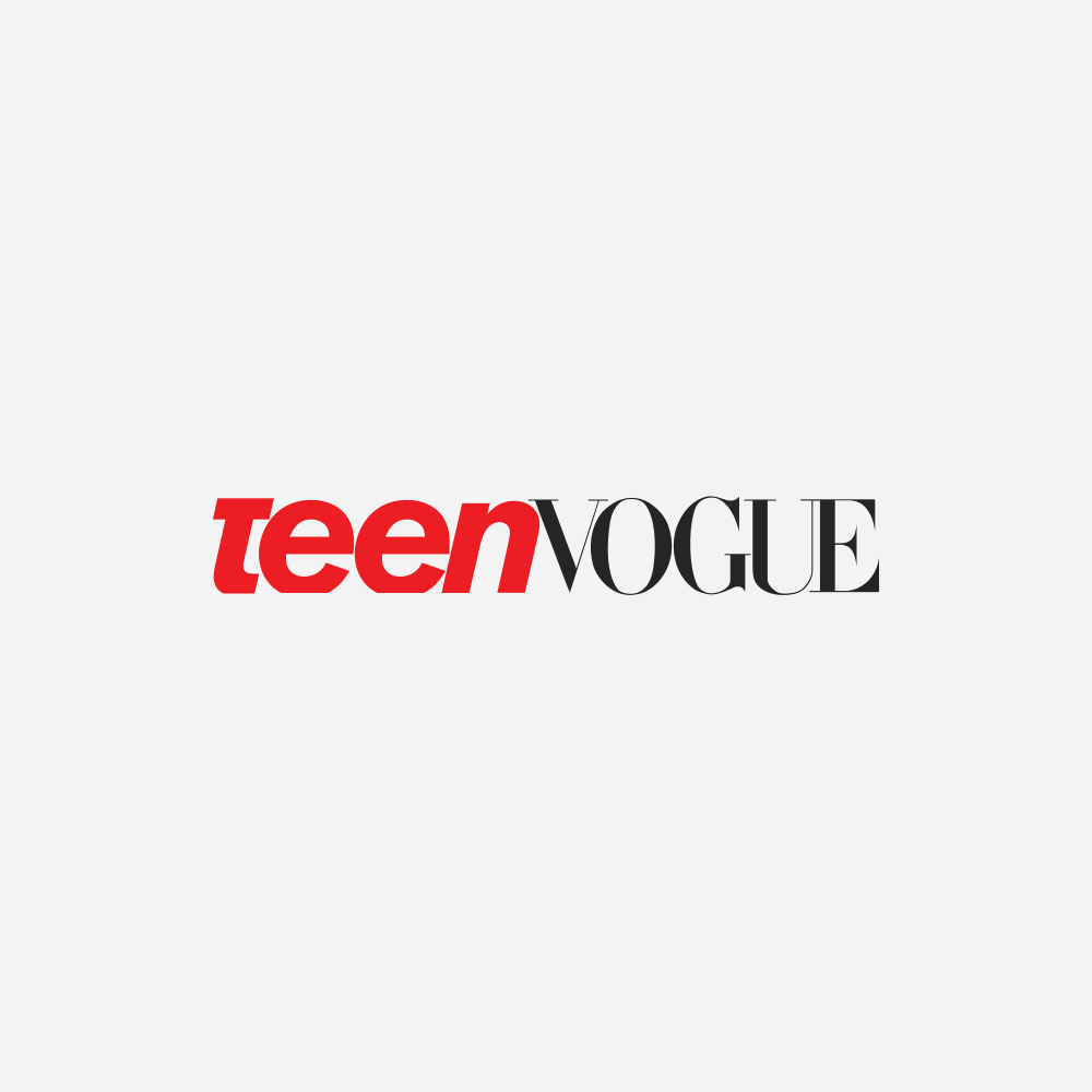 teen-vogue.png