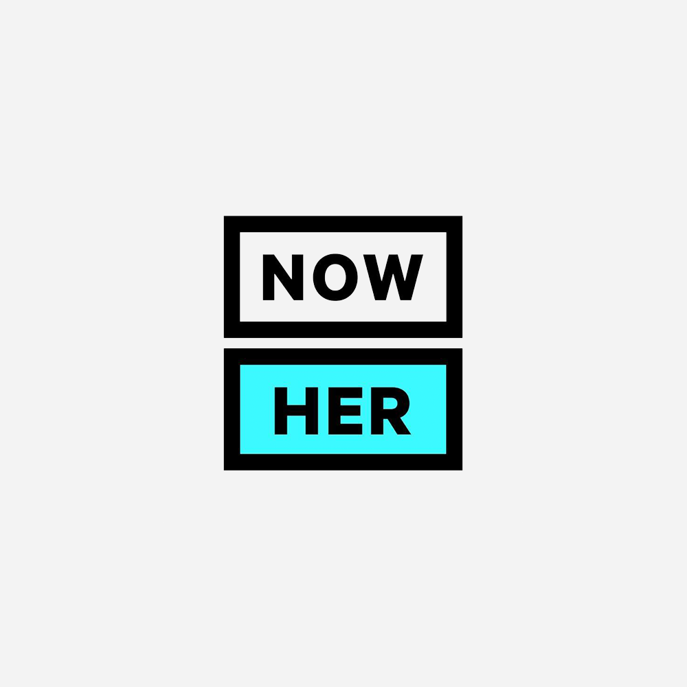now-her.png