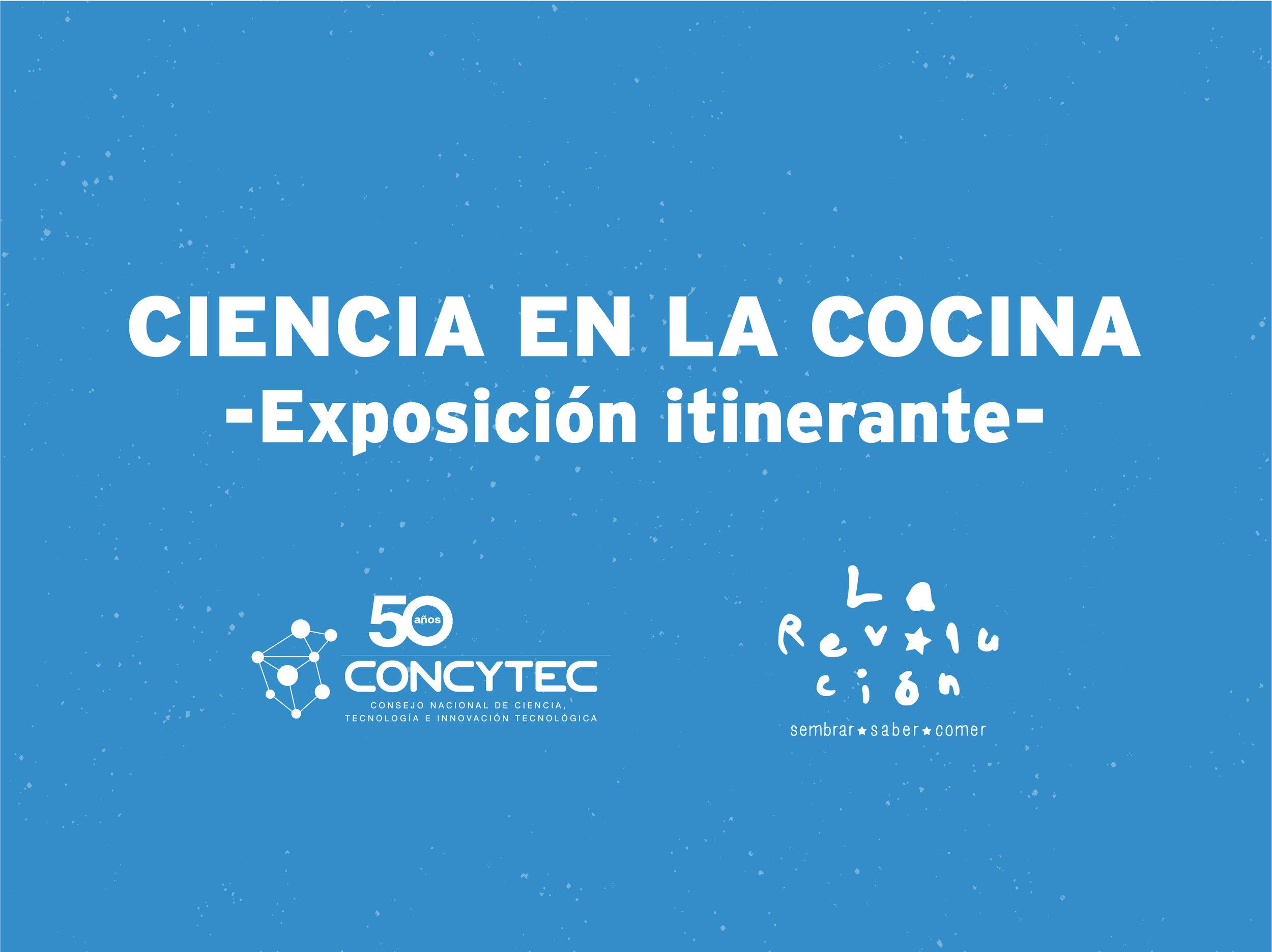 CIENCIA EN LA COCINA-COVER-07.jpg