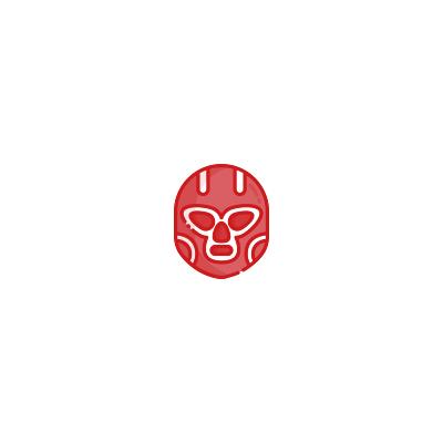 - Masks