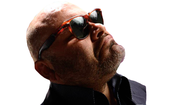 KONNAN - One of the biggest rudos in lucha libre. Luchador and creative mastermind who built his career from the bottom up, ascending like a shooting star.Mexico, United States, and Japan are only a few places where he showed his in-ring skills and also learned a new way to watch and develop lucha libre mixed with wrestling and pororesu.Konnan is currently AAA Worldwide Lead Creative; he's in charge of taking care of matchmaking and story development.