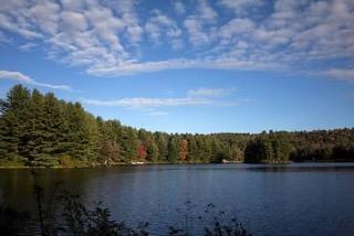 lake 3.jpeg