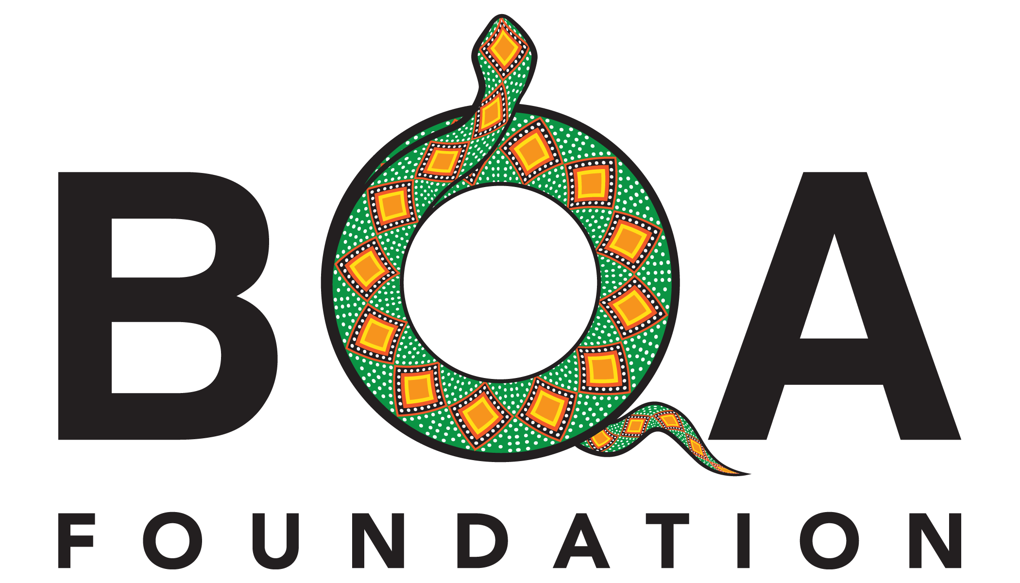 - Make a donation to the boa Foundation to support aniwa gathering or many of the indigenous leaders projects