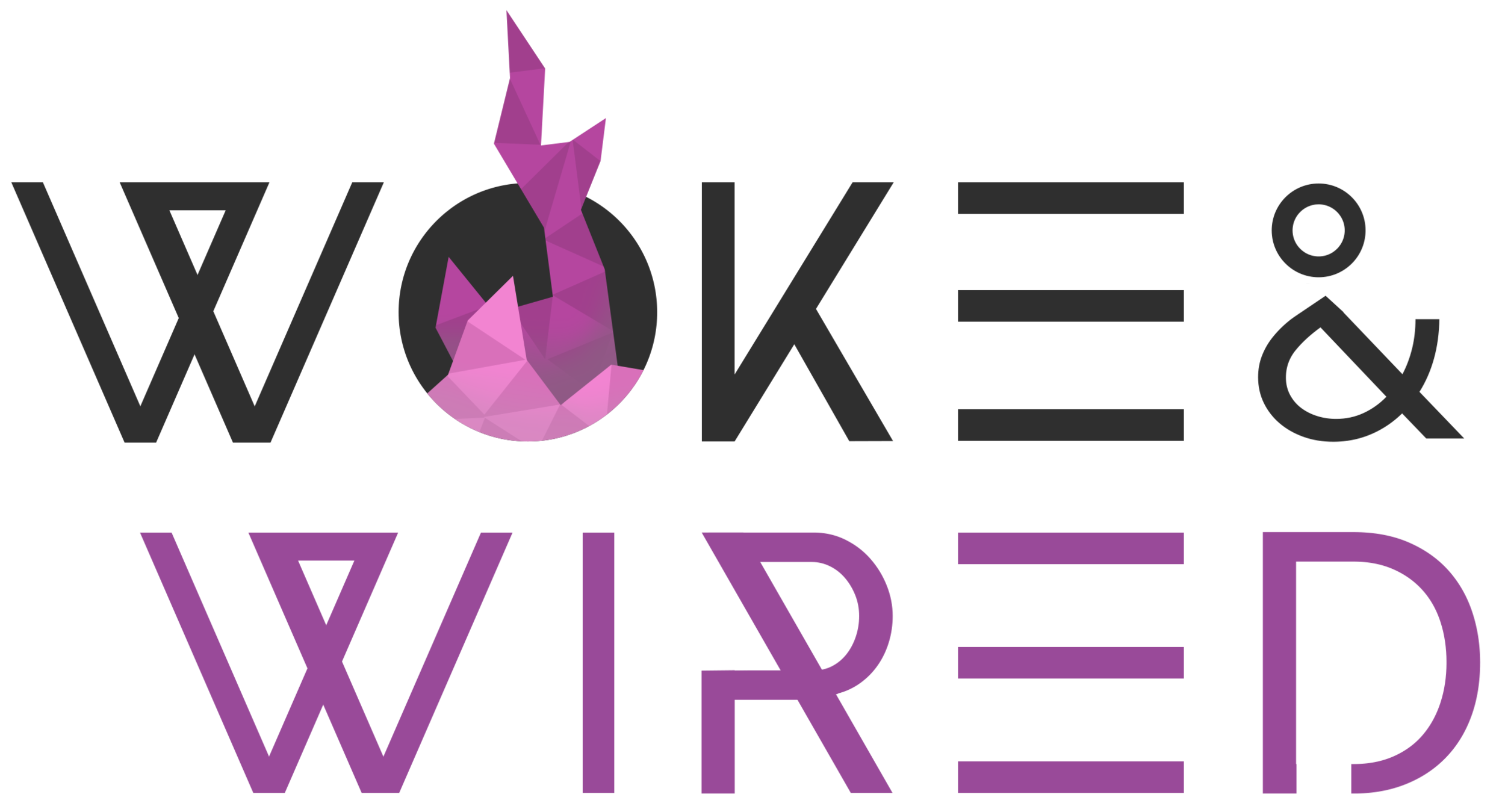 180518_WOKENWIRED_LOGO_COLOR_TRANSPARENT_NO_EYE-copy.png