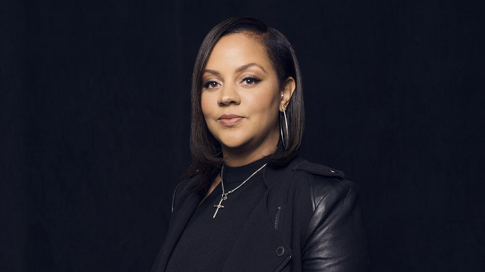 'CBS has a white problem' - variety, april 23, 2019